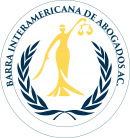 Project archivo | Barra Interamericana de Abogados